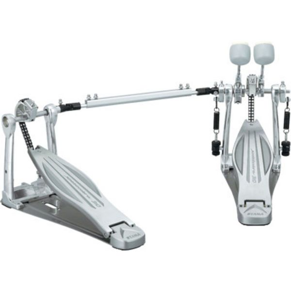 Tama Speed Cobra HP310LW Double Bass Drum Pedal